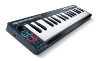 MIDI КЛАВИАТУРА M-AUDIO KEYSTATION MINI 32 MKII