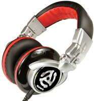 NUMARK RED WAVE DJ
